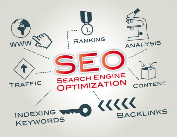 abstract, analysis, analyze, backlinks, figure, drawn, homepage, html, icon, index, content, internet, keyword, concept, conceptual, solution, marketing, male, online marketing, optimization, programming, professional, quality, ranking, ranking; recherche, keyword, search engine, seo, random figures, keyword, strategy, search terms, search, search search results, search engine, search engine optimization, symbol, tagcloud, traffic, web design, web design, webmaster, webpage, website, web site, web application, tools, drawing