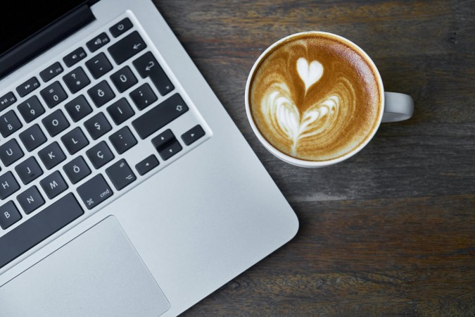 7 Dos and Don'ts of Content Writing