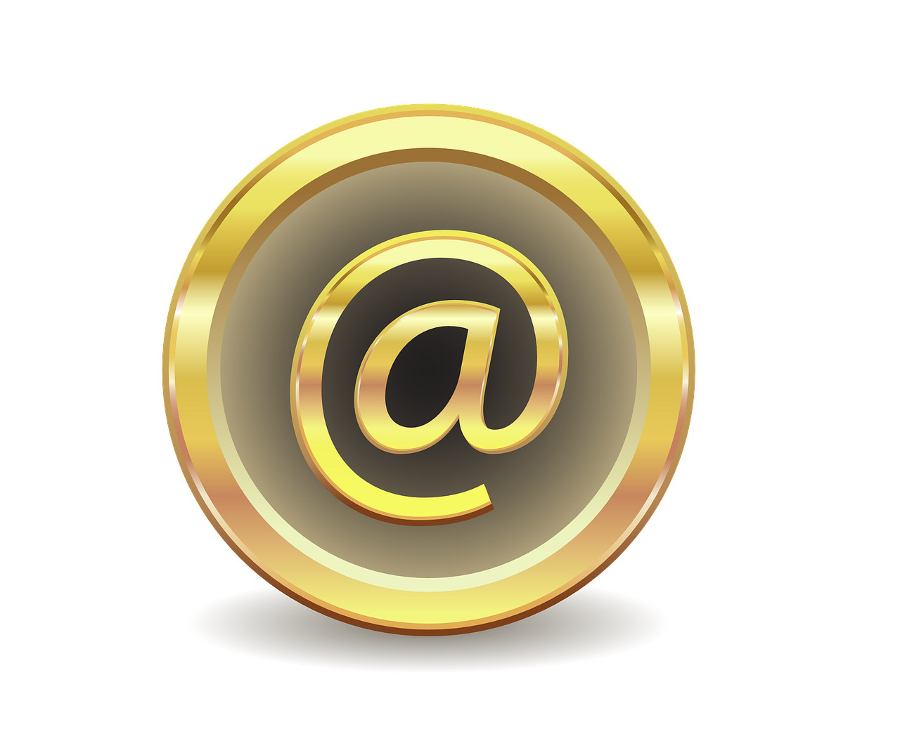 How to Improve your SEO with Email Marketing