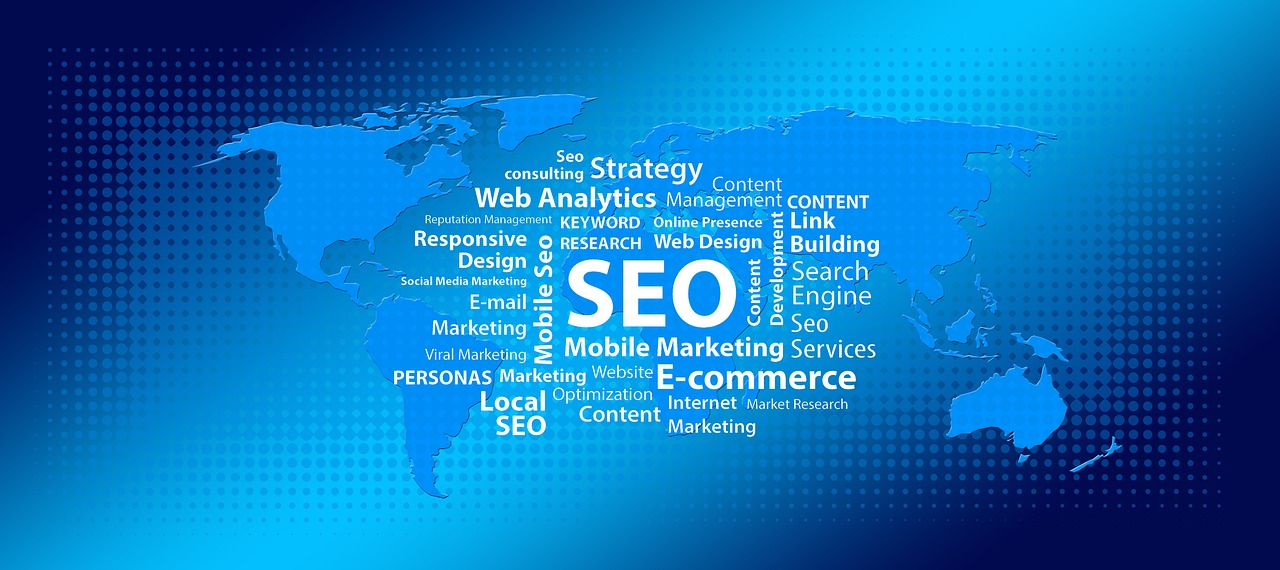 Most Important Things You Need to Check Before Hiring an SEO Company