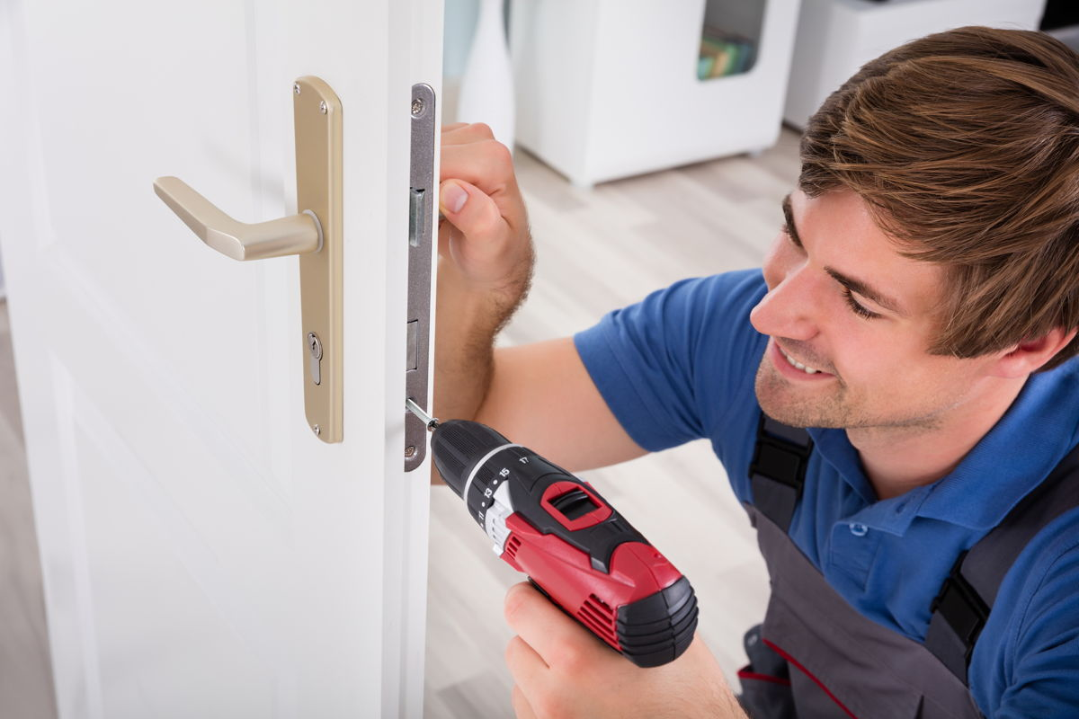 What Professional Locksmith Content Writers Can Do for You