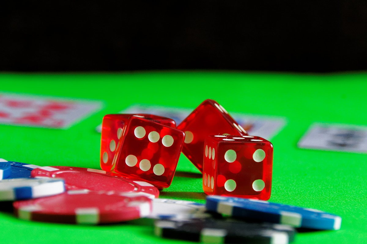 Tips for the Best Gambling and Casino Articles