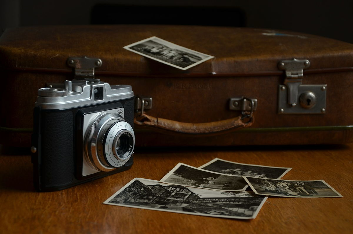 3 Crucial Tips for Good Travel Content